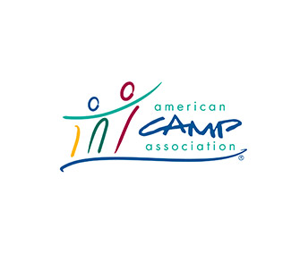 American Camp<br />Association