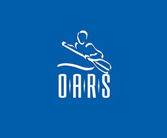 O.A.R.S. Rafting