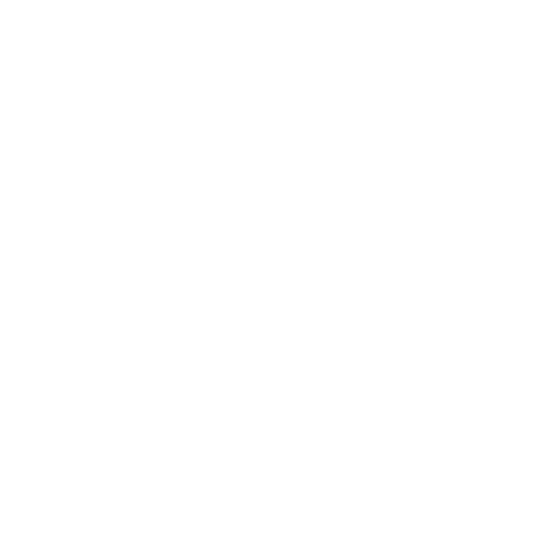 More The Merrier Contest