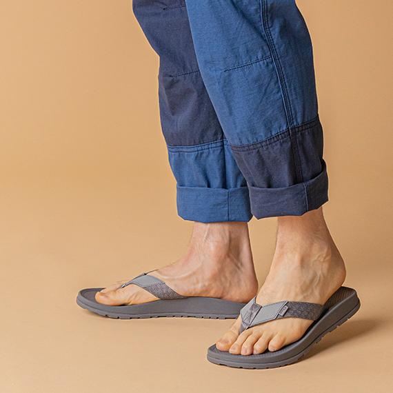 Chaco flip flop Sandals