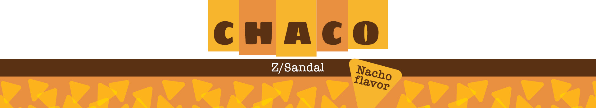 Chaco Munchies Nachos