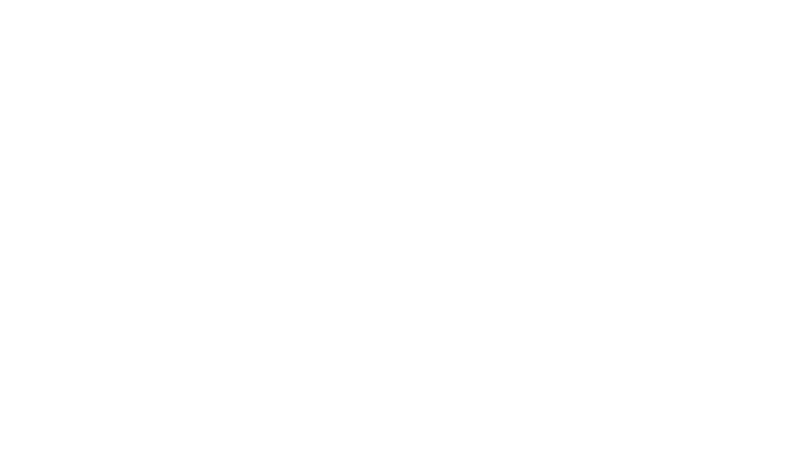 Pacific Island Hopping Spring 2018