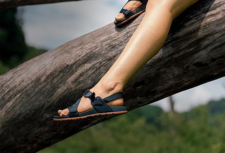 chaco sandal sale