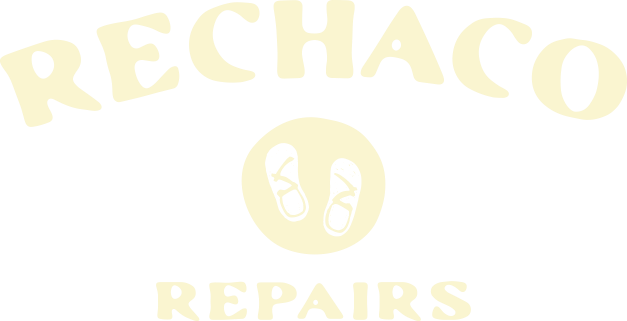 ReChaco Repairs