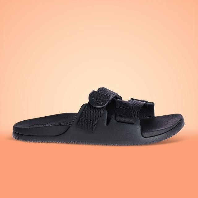 Chaco Chillos Sandal