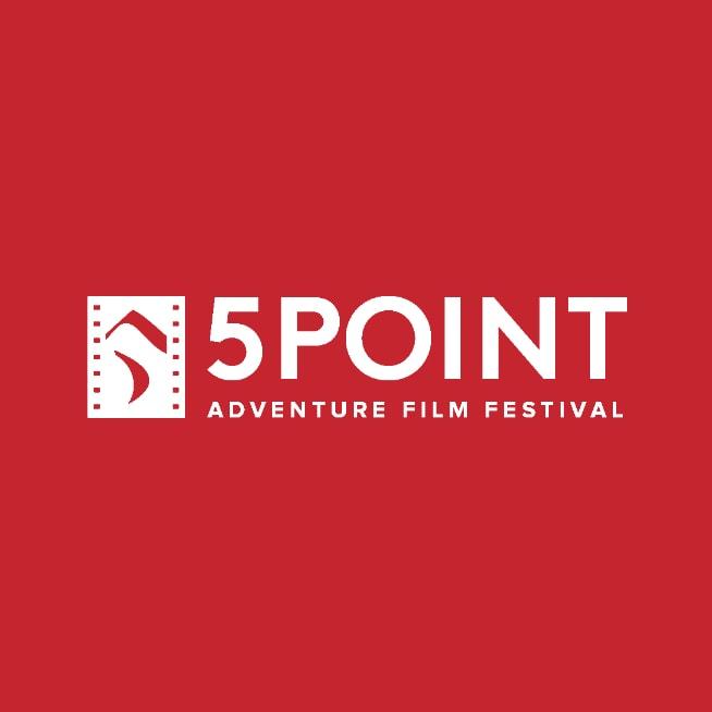 5Point Logo