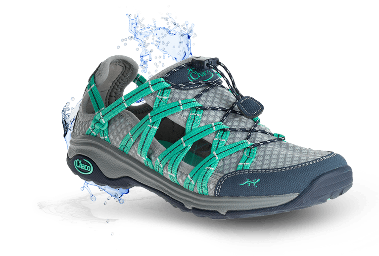 14a04ab94ba5 Water Shoes - Shop Trail Hiking Shoes
