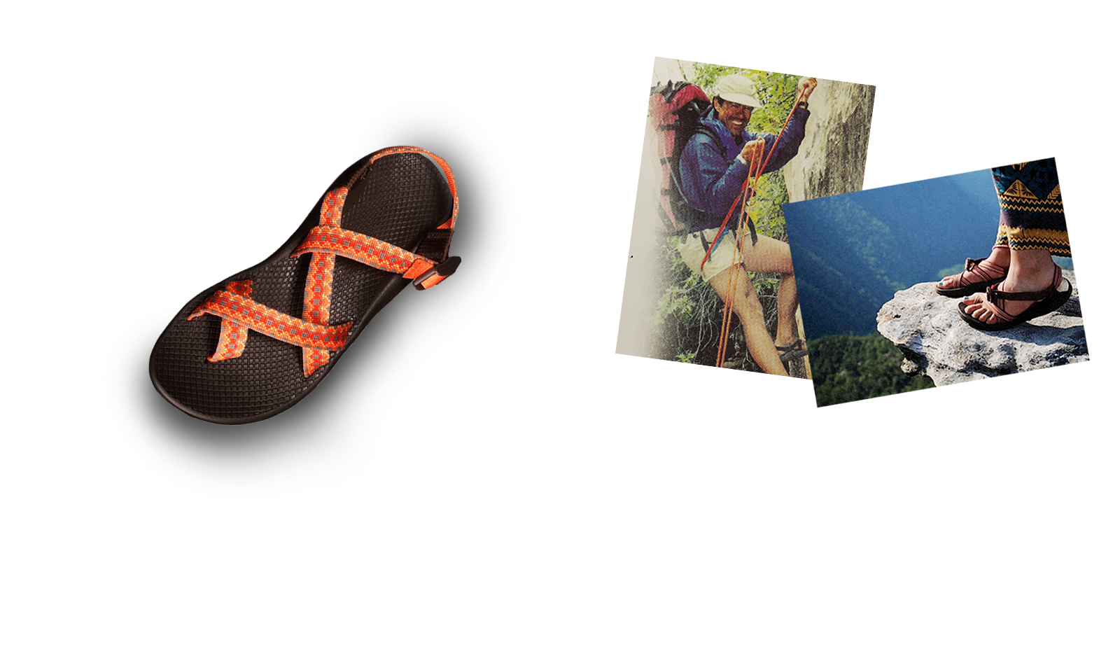Learn More About Chaco   Chaco