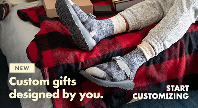 Limited Time: Custom Z Price Cut. Start Customizing.