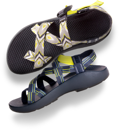 Womens White Water Rafting Shoes