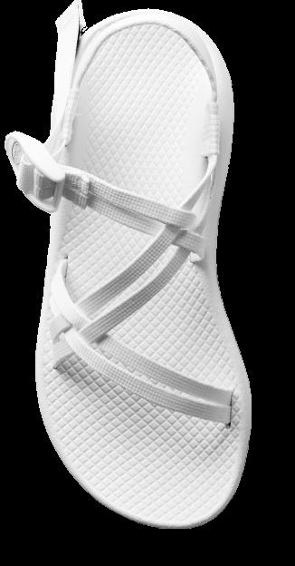 ZX/1 Sandal Base