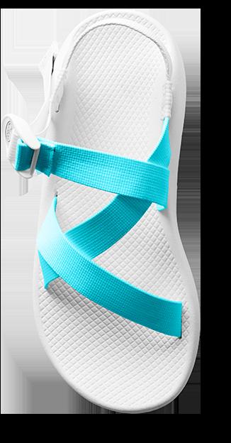 Z/1 Sandal Highlight
