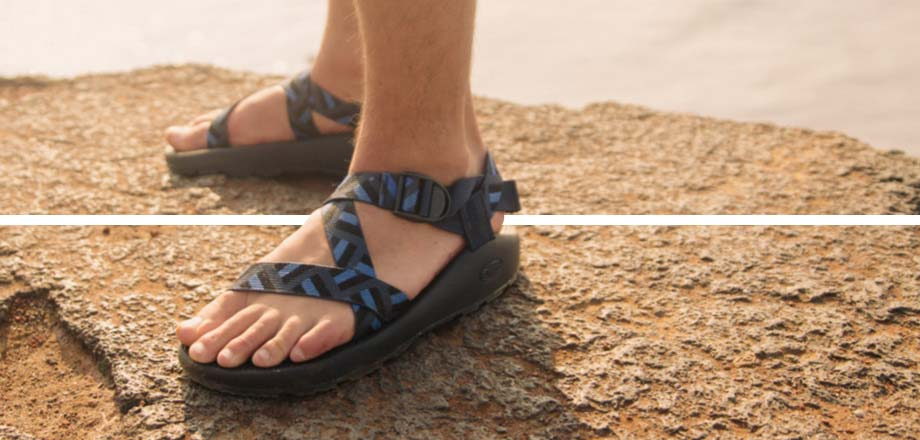 Buy products related to women's arch support flip flops and see what customers say about women's arch support flip flops on bedtpulriosimp.cf FREE DELIVERY possible on eligible purchases.