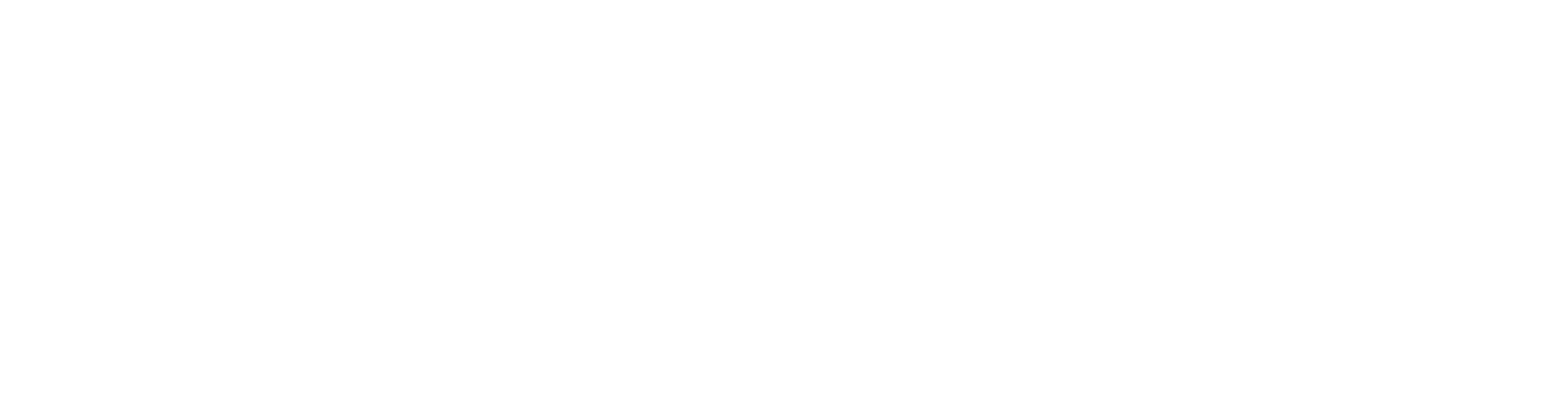 Customize Sandals Accesories. Customize every element of our best-selling sandals, flips, and accessories. Shipped within 10 Business Days or Less. Assembled USA.