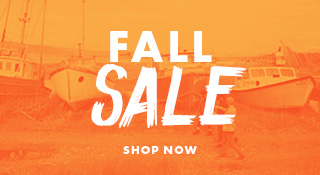 Fall Sale | Shop Now