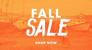 Fall Sale | Shop Now