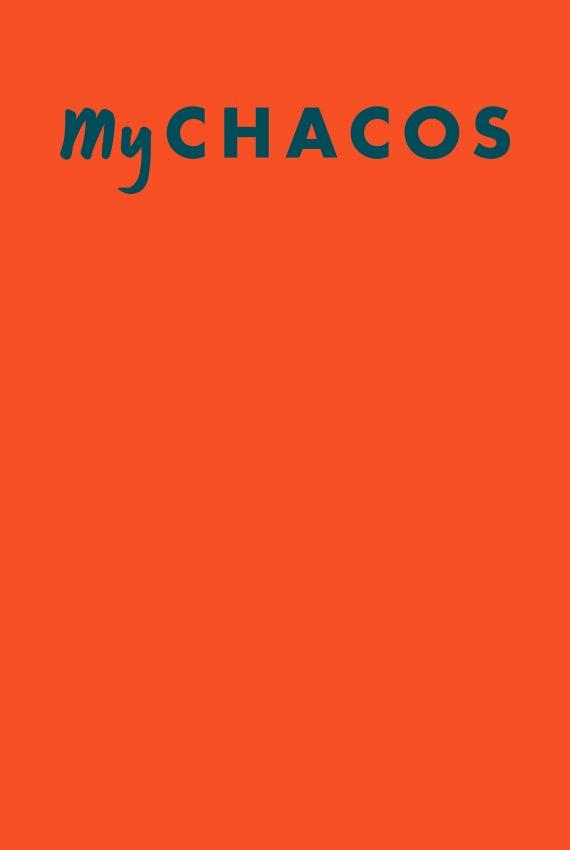 MyChacos