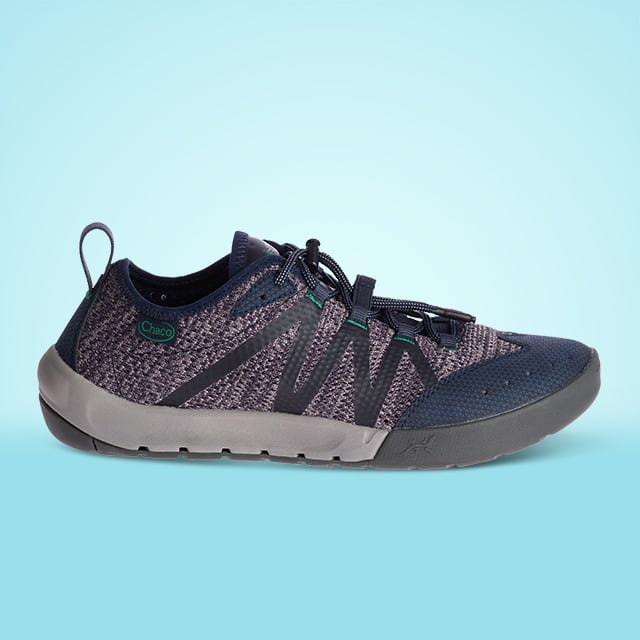 Chaco Shoe