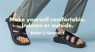 Mens Sandals.
