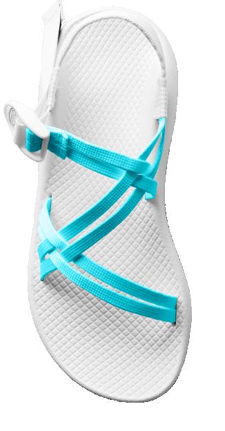ZX/1 Sandal Highlight