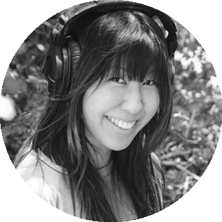 Host: Elizabeth Nakano