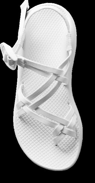 ZX/2 Sandal Base