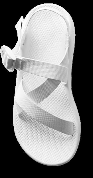 Z/1 Sandal Base
