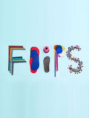 Custom Flips