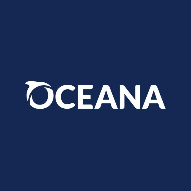 Oceana Logo.