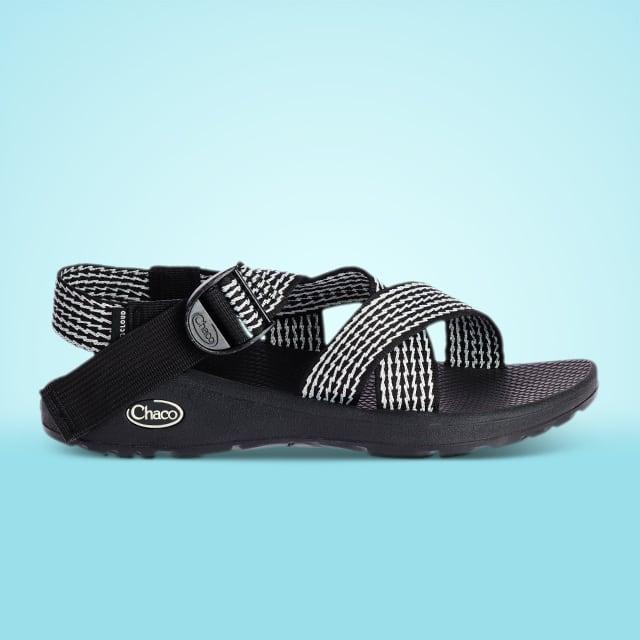 Chaco Z/Sandal