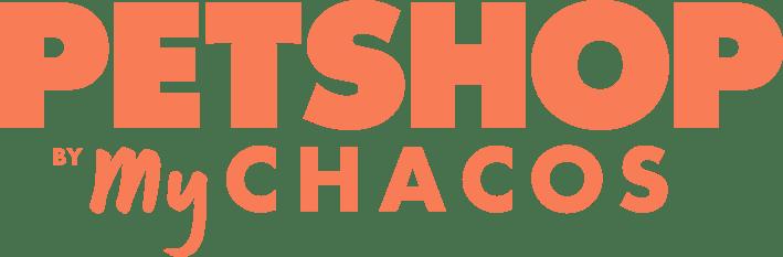 Petshop by MyChacos