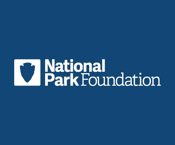 The National Park Foundation