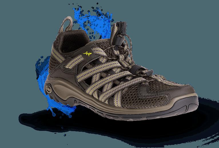 ebf1b6526d08 Water Shoes - Shop Trail Hiking Shoes