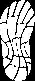 Bottom of Shoe Icon