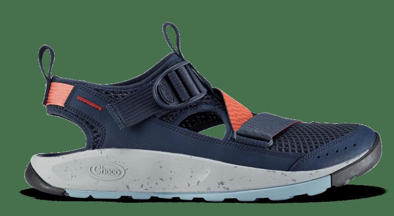 Men's Odyssey Sandal