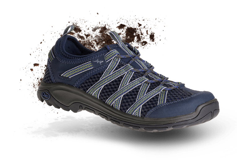 c5d233b11129 Water Shoes - Shop Trail Hiking Shoes