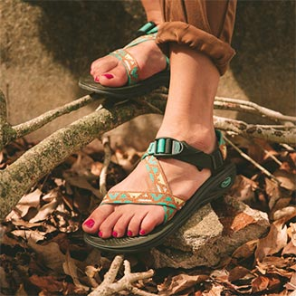 20f525de306 ... Climbing Trees in Chacos ...