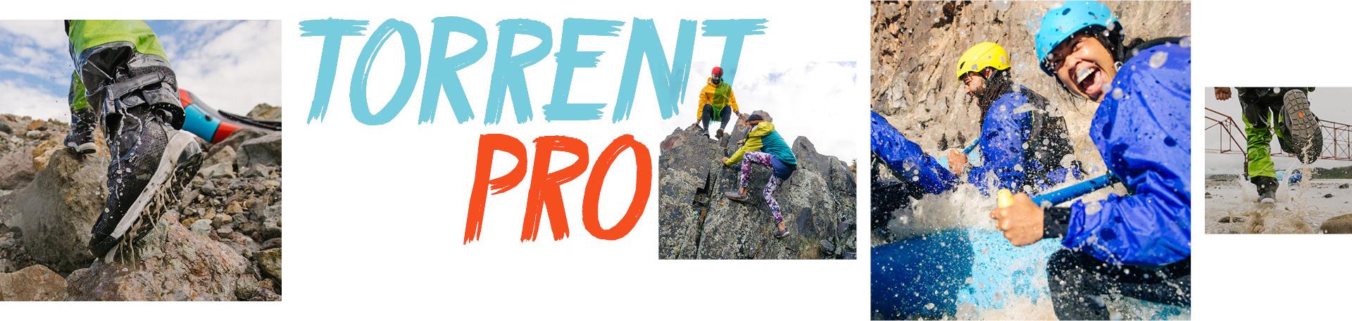 Torrent Pro