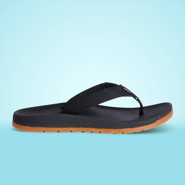 Chaco Flip Flop