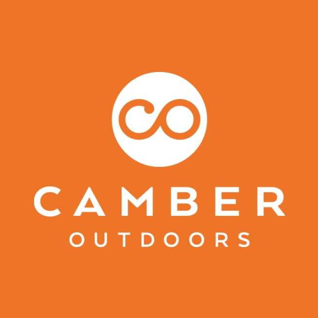 Camber Outdoors Logo